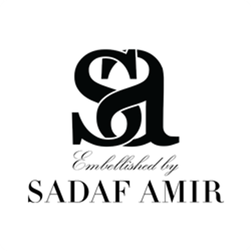 Picture for vendor Sadaf Amir