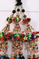 Picture of Beads Work PMB-005