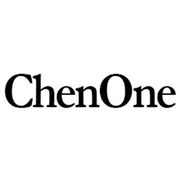 Picture for vendor Chen One