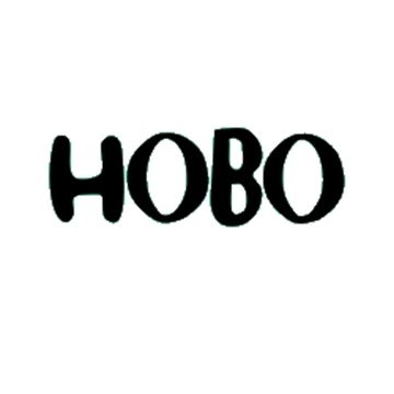 Picture for vendor Hobo By Hub