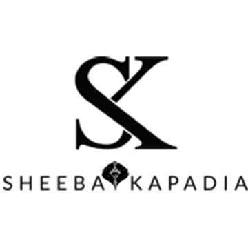 Picture for vendor Sheeba Kapadia