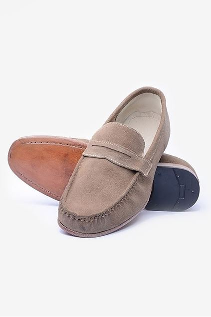 Picture of Penny Loafer