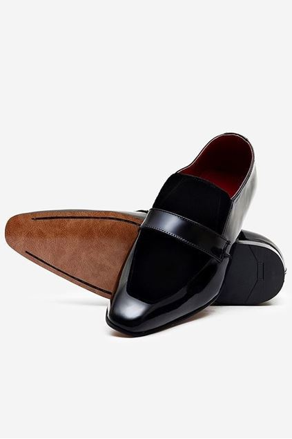 Picture of Cardiff Ck Loafers