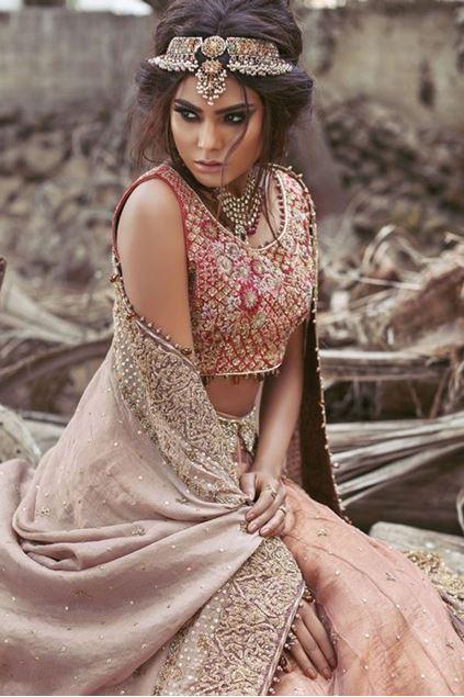 Picture of Amore De Lavish