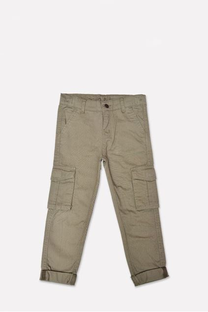 Picture of Trouser