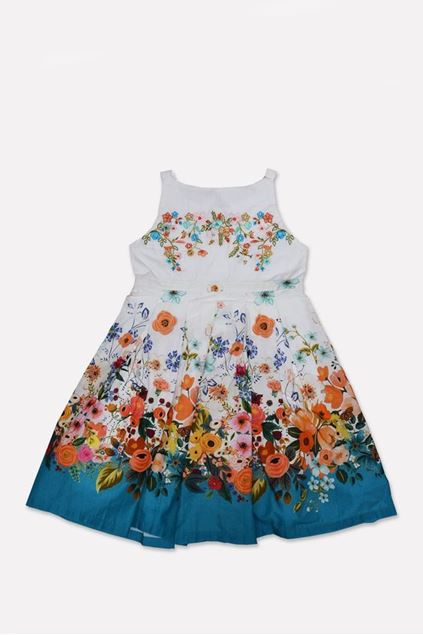 Picture of Frock