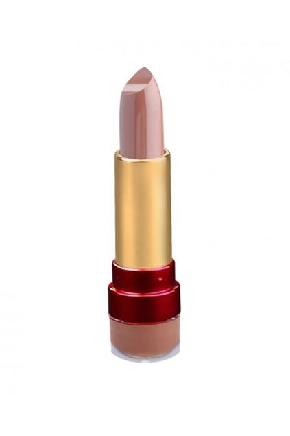 Picture of Lipstick - Bashful - Atiqa Odho Color Cosmetics