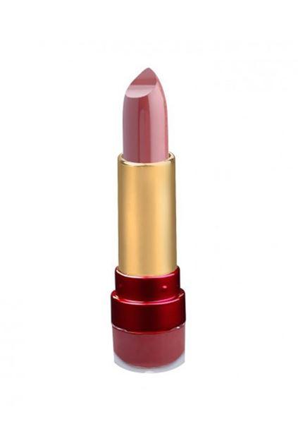 Picture of Lipstick - Blissful - Atiqa Odho Color Cosmetics