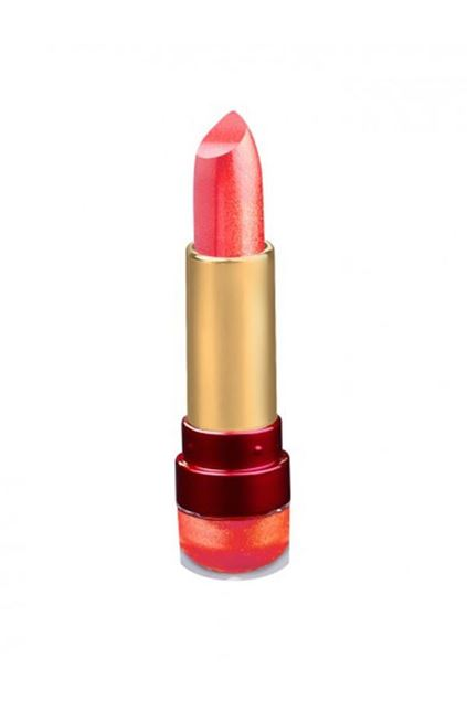 Picture of Lipstick - Outrageous - Atiqa Odho Color Cosmetics
