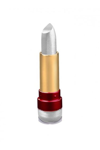 Picture of Lipstick - Crazy - Atiqa Odho Color Cosmetics