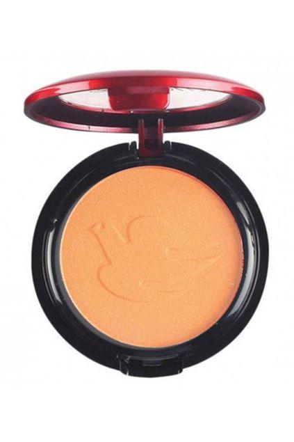 Picture of Cockatoo - BlushOn Powder - Atiqa Odho Color Cosmetics