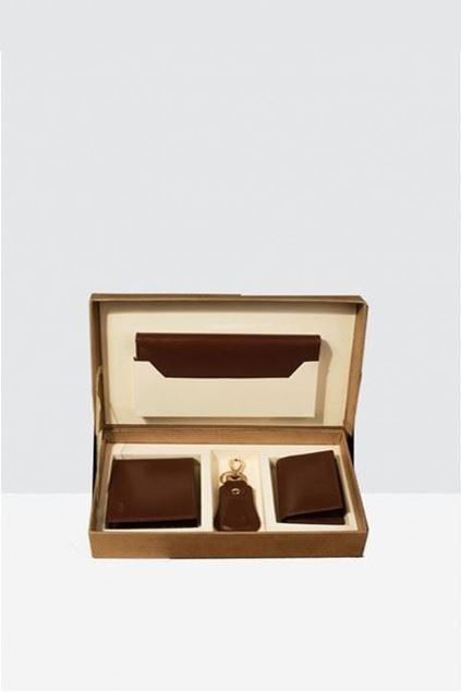 Picture of Gift Set