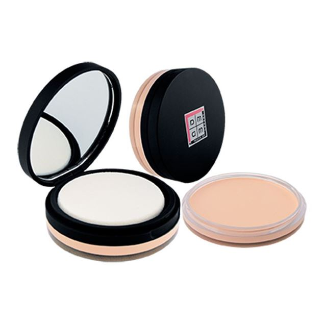 Picture of Wounder Touch High Cover Foundation