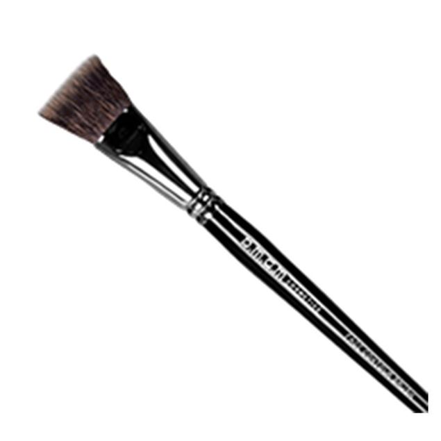 Picture of Face Contour Brush