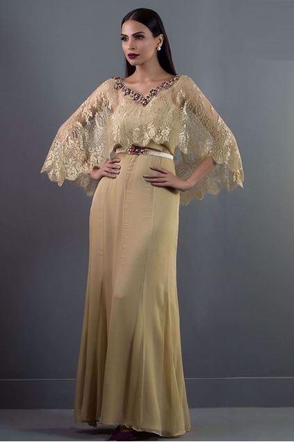 Picture of Golden Swan