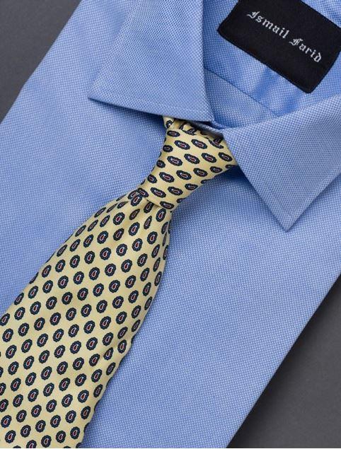 Picture of Classic Tie