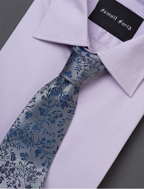 Picture of Classic Tie