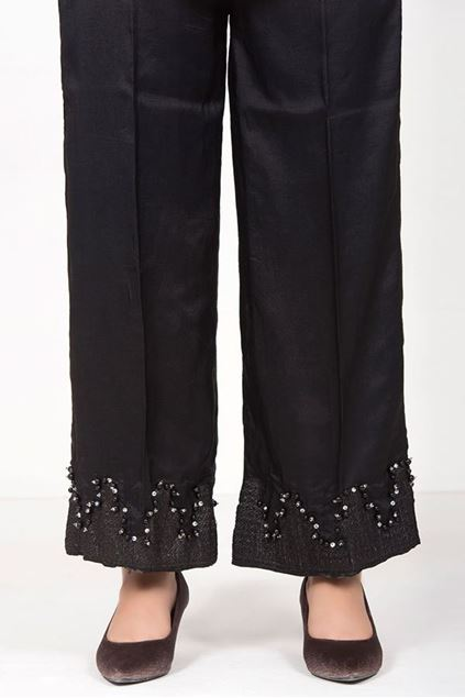 Picture of Caster Culottes 2
