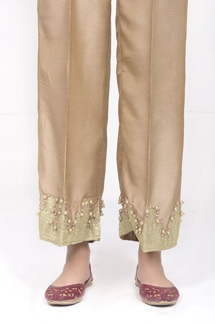 Picture of Caster Culottes 3