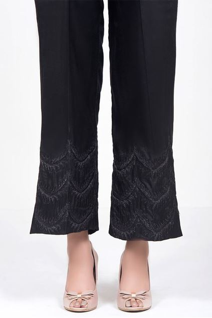 Picture of Fauna Culottes 2