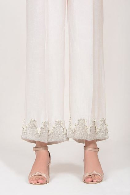 Picture of Caster Culottes 1