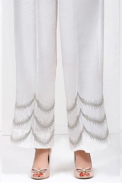 Picture of Fauna Culottes 1
