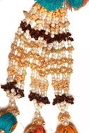 Picture of Beads Work  PMB-009