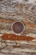 Picture of Au Chocolat Lip Balm