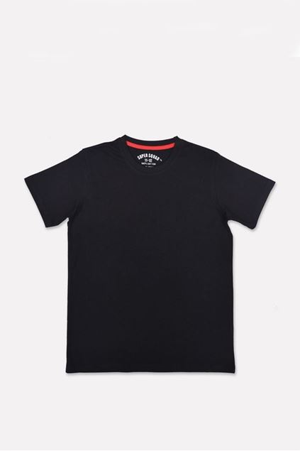 Picture of Basic T-Shirt