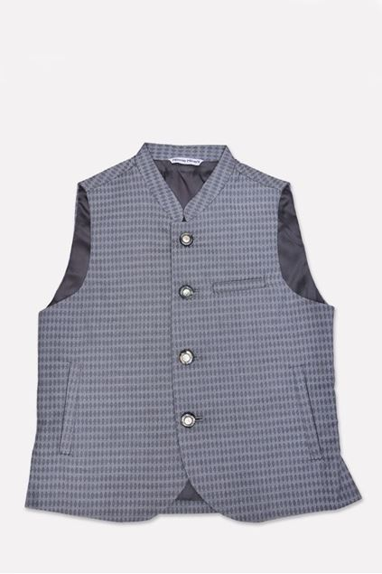Picture of Waist Coat