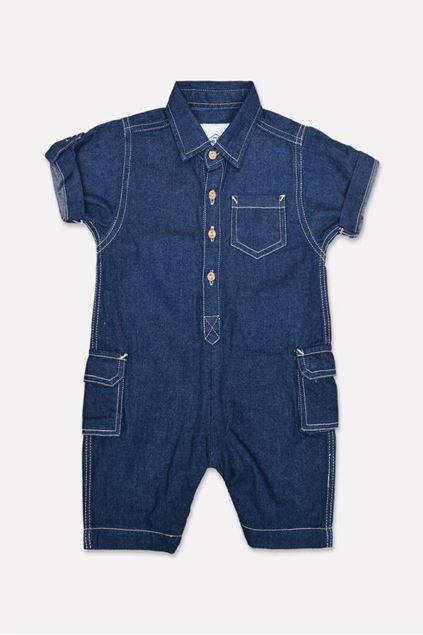 Picture of Romper