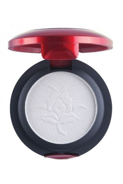 Picture of Eye Shadow - Another Chance - Atiqa Odho Color Cosmetics