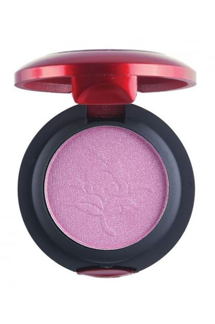 Picture of Eye Shadow - First Love - Atiqa Odho Color Cosmetics