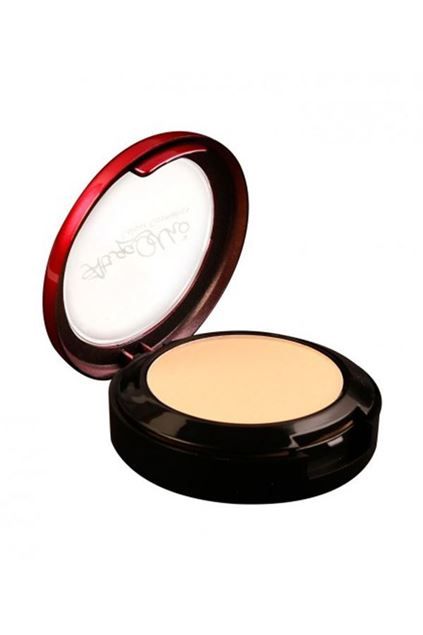 Picture of Cream - Face Powders - Atiqa Odho Color Cosmetics