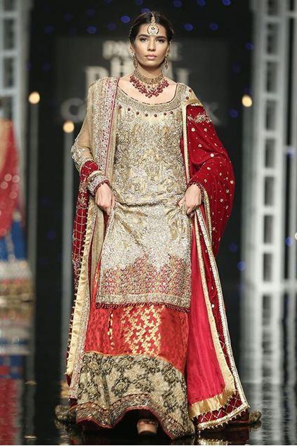 Picture of Arjumand Begum