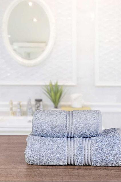 Picture of Regular Towel-700 Nettier