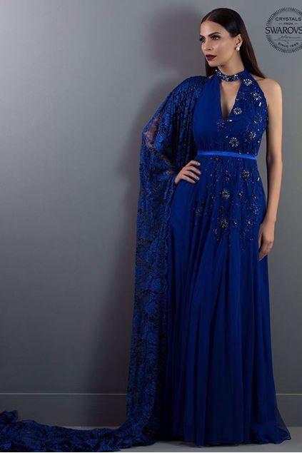 Picture of Luminous Blue