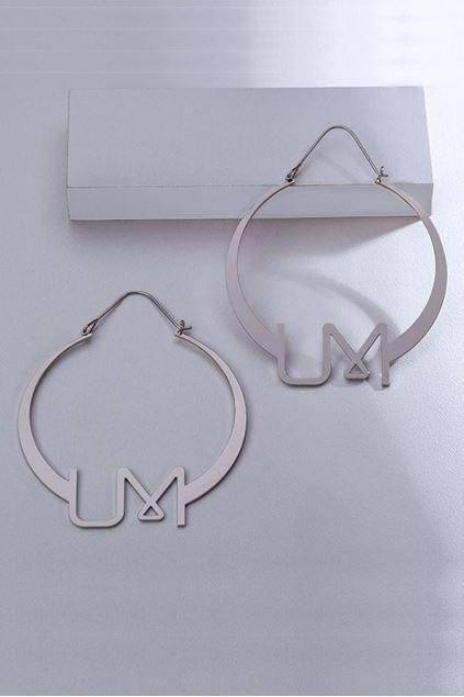 Picture of Urwa's Hoops