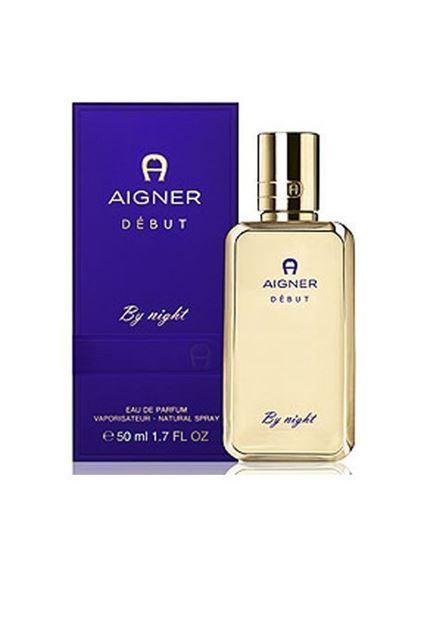 Aigner Debut By Night - Essences De Paris