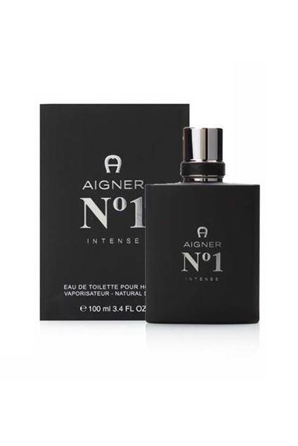 Aigner No.1 Intense - Essences De Paris