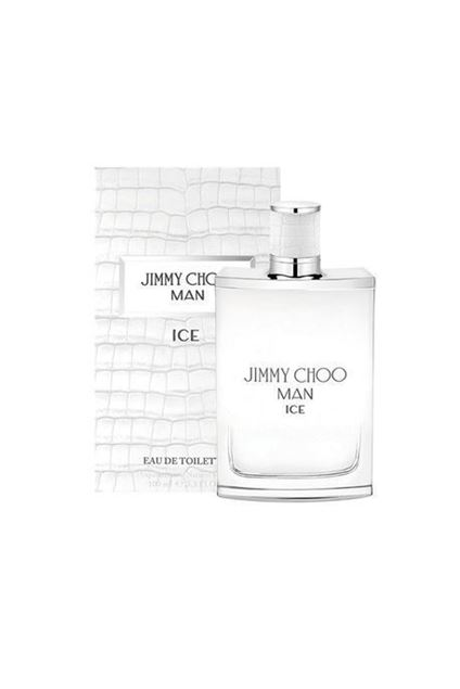 Jimmy Choo Ice Men - Essences De Paris