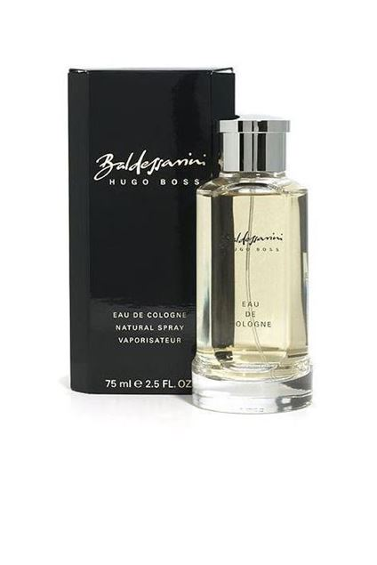 Baldessarini Signature - Essences De Paris