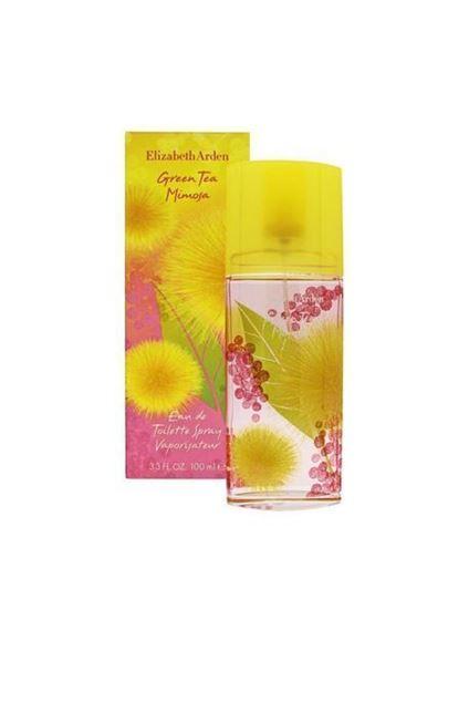 Elizabeth Arden Green Tea Mimosa - Essences De Paris
