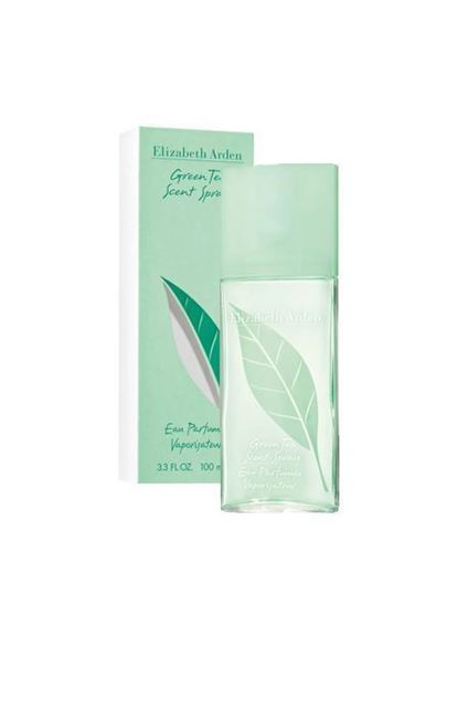 Elizabeth Arden Green Tea Bamboo - Essences De Paris