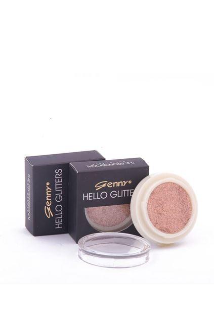 Picture of Hello Glitters - 08
