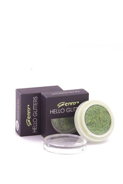Picture of Hello Glitters - 03