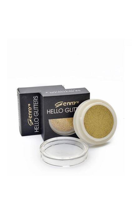 Picture of Hello Glitters - 11