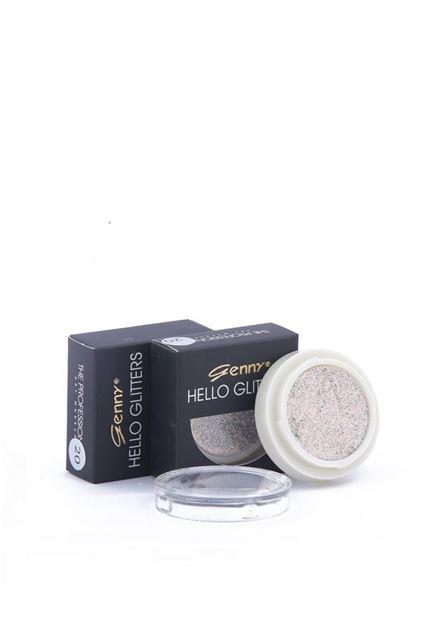 Picture of Hello Glitters - 10