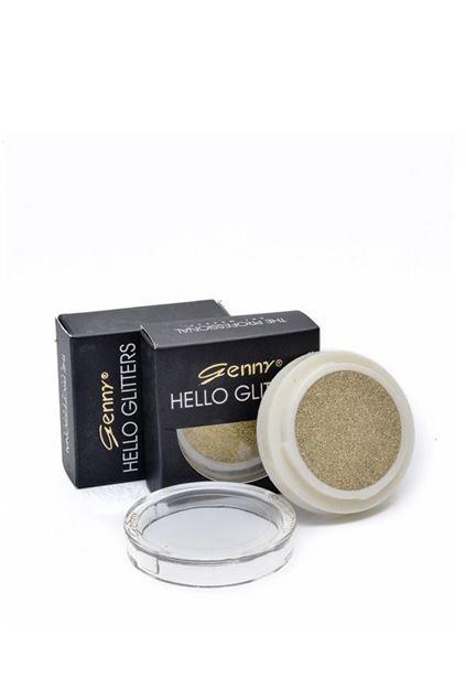 Picture of Hello Glitters - 01