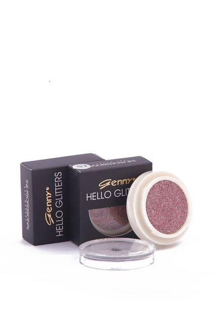 Picture of Hello Glitters - 15